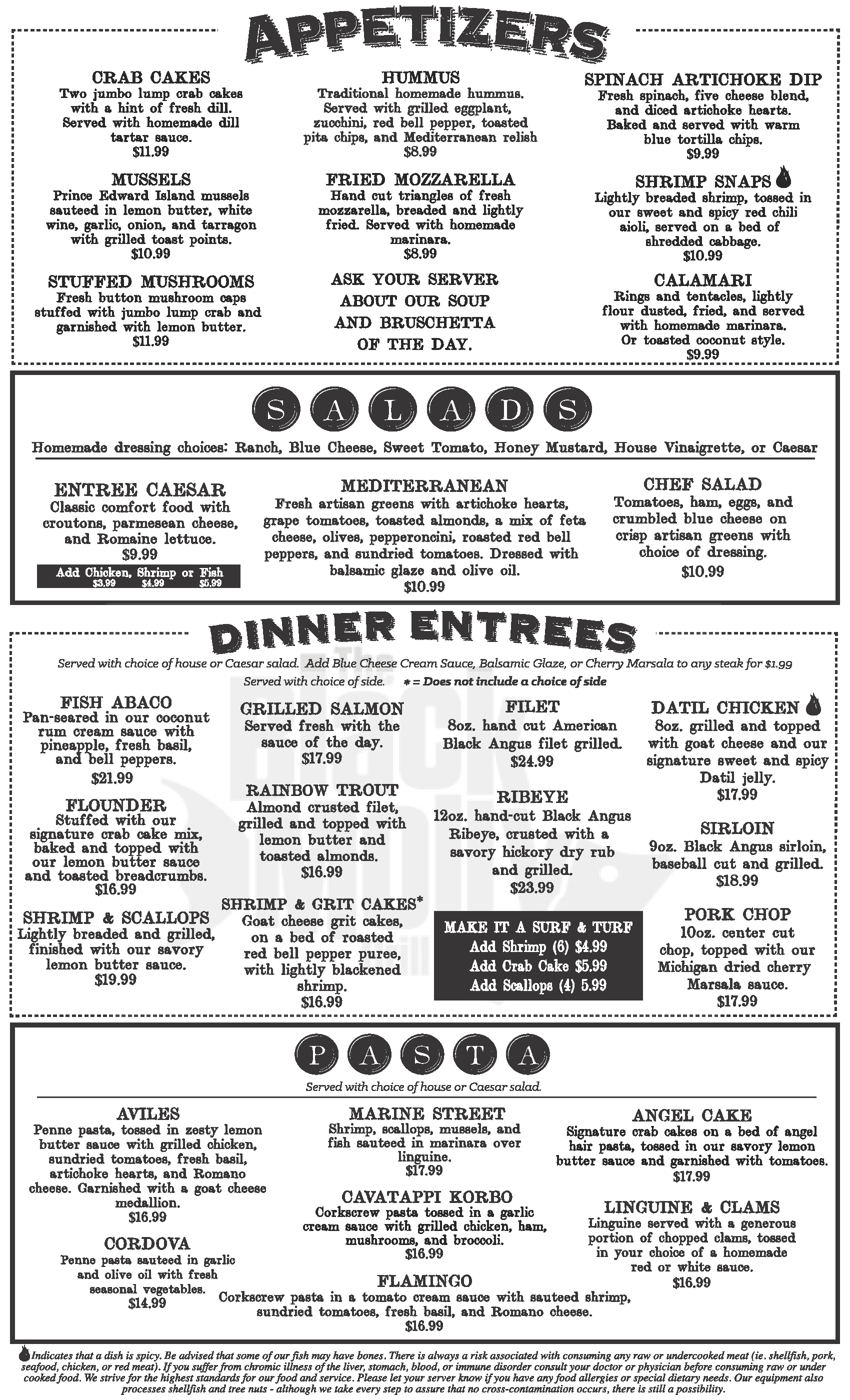 2021_DINNER_blackmolly_Page_1